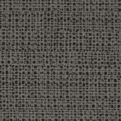 D881 Crosshatch/Coal
