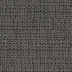 D881 Crosshatch/Coal