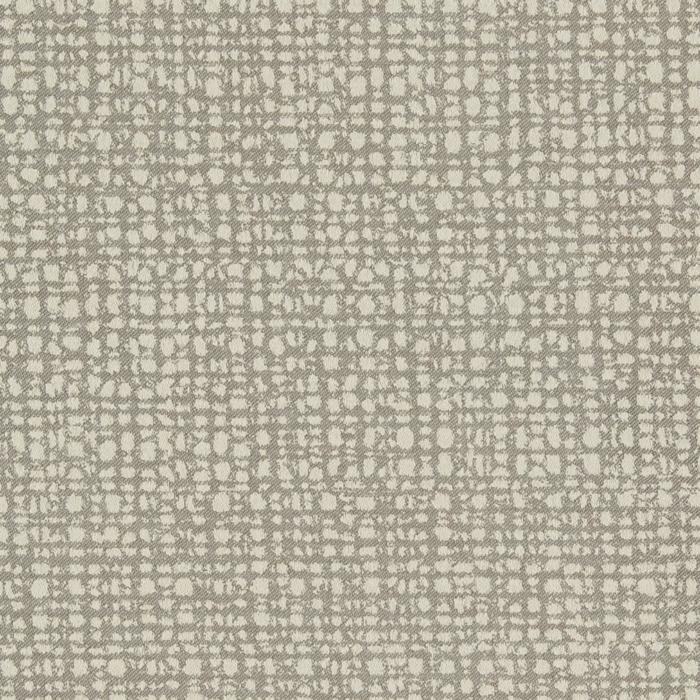 D882 Crosshatch/Flannel