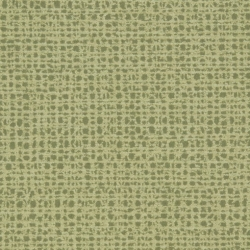 D885 Crosshatch/Sage