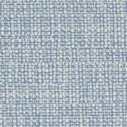 D886 Crosshatch/Sapphire