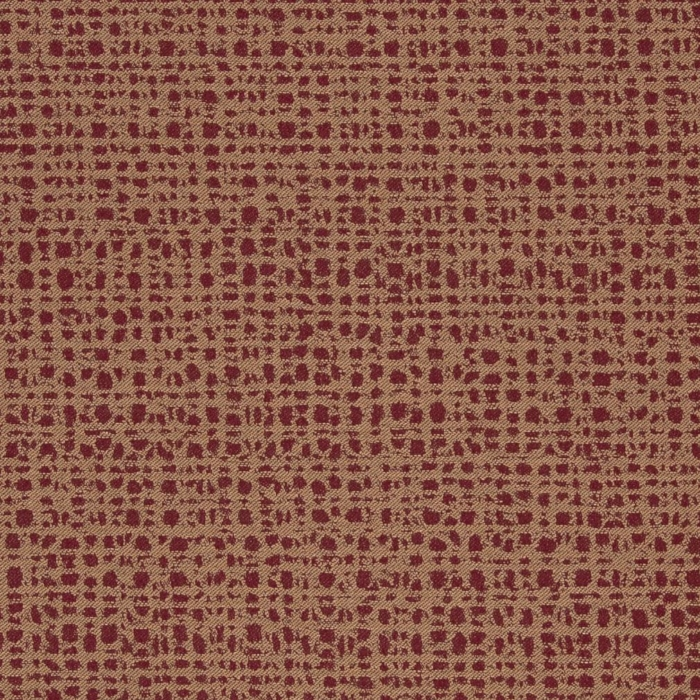 D887 Crosshatch/Spice