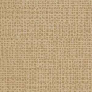 D888 Crosshatch/Taupe