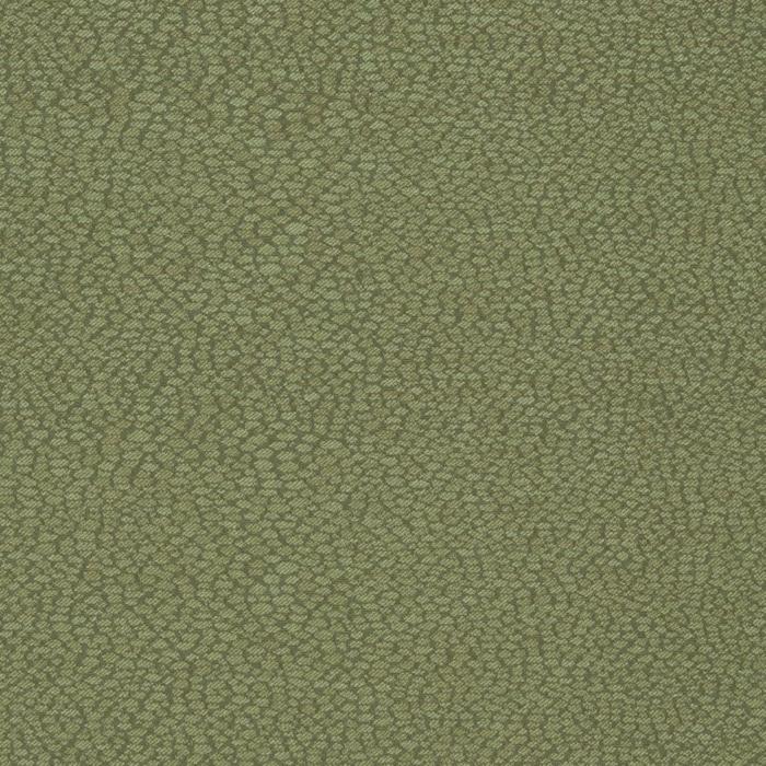 D898 Pebble/Sage