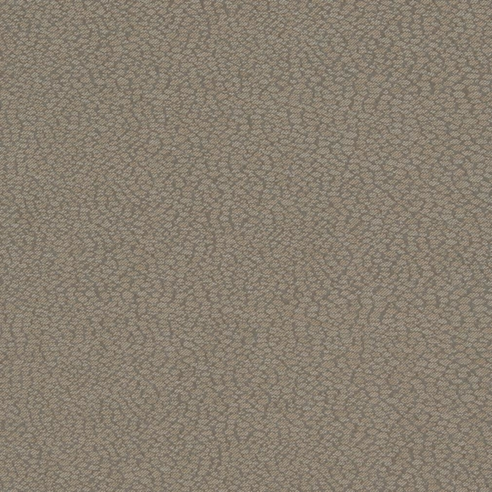 D900 Pebble/Slate