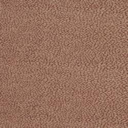D901 Pebble/Spice