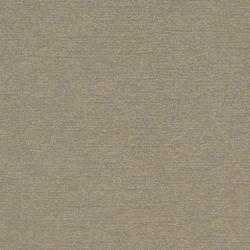D903 Ravine/Granite