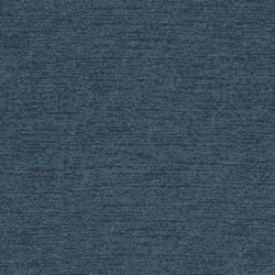 D905 Ravine/Sapphire