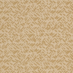 D917 Rice/Taupe