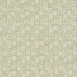 D922 Squares/Buff