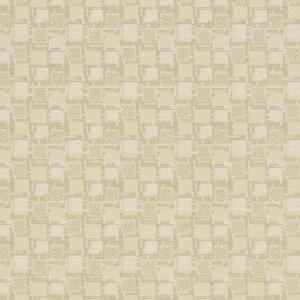 D923 Squares/Canvas