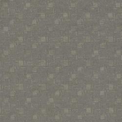 D924 Squares/Flannel