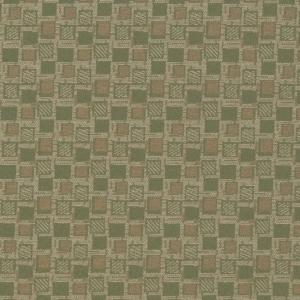 D926 Squares/Sage