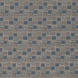 D927 Squares/Sapphire