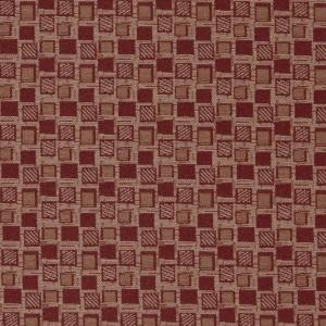 D928 Squares/Spice