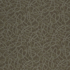 D931 Squiggles/Chocolate