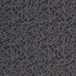 D933 Squiggles/Navy