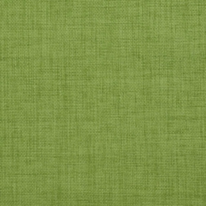D966 Grass