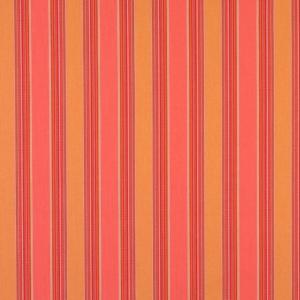 D979 Coral Stripe