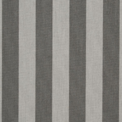 D980 Heather Stripe