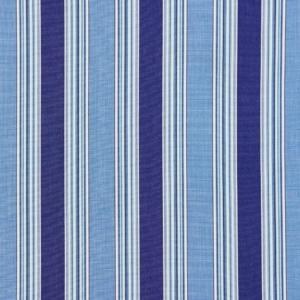 D981 Ocean Stripe