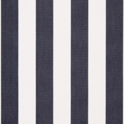 D982 Navy Stripe