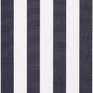 D982 Navy Stripe