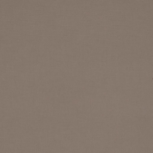 D983 Taupe
