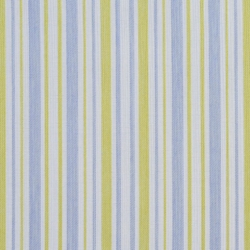 D991 Spring Stripe