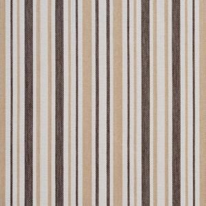 D992 Sand Stripe