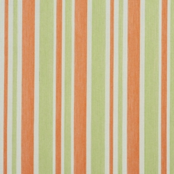 D997 Catalina Wide Stripe