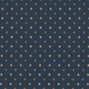 M287 Sapphire