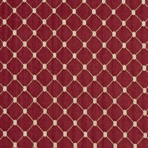 M289 Crimson Diamond