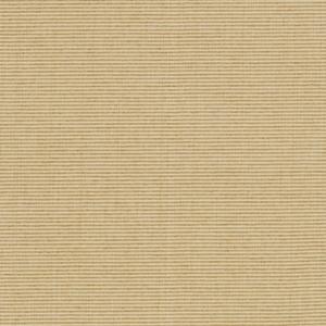 R261 Sand