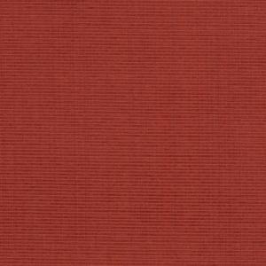R262 Crimson