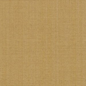 R263 Wheat