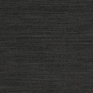 R286 Charcoal