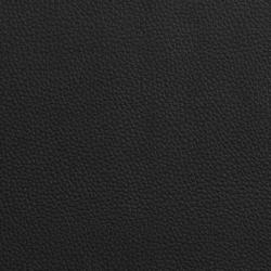 V150 Black Non Slip