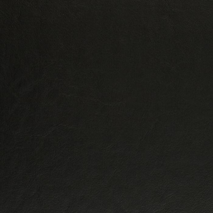 V437 Black