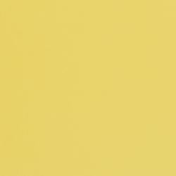 V450 Lemon