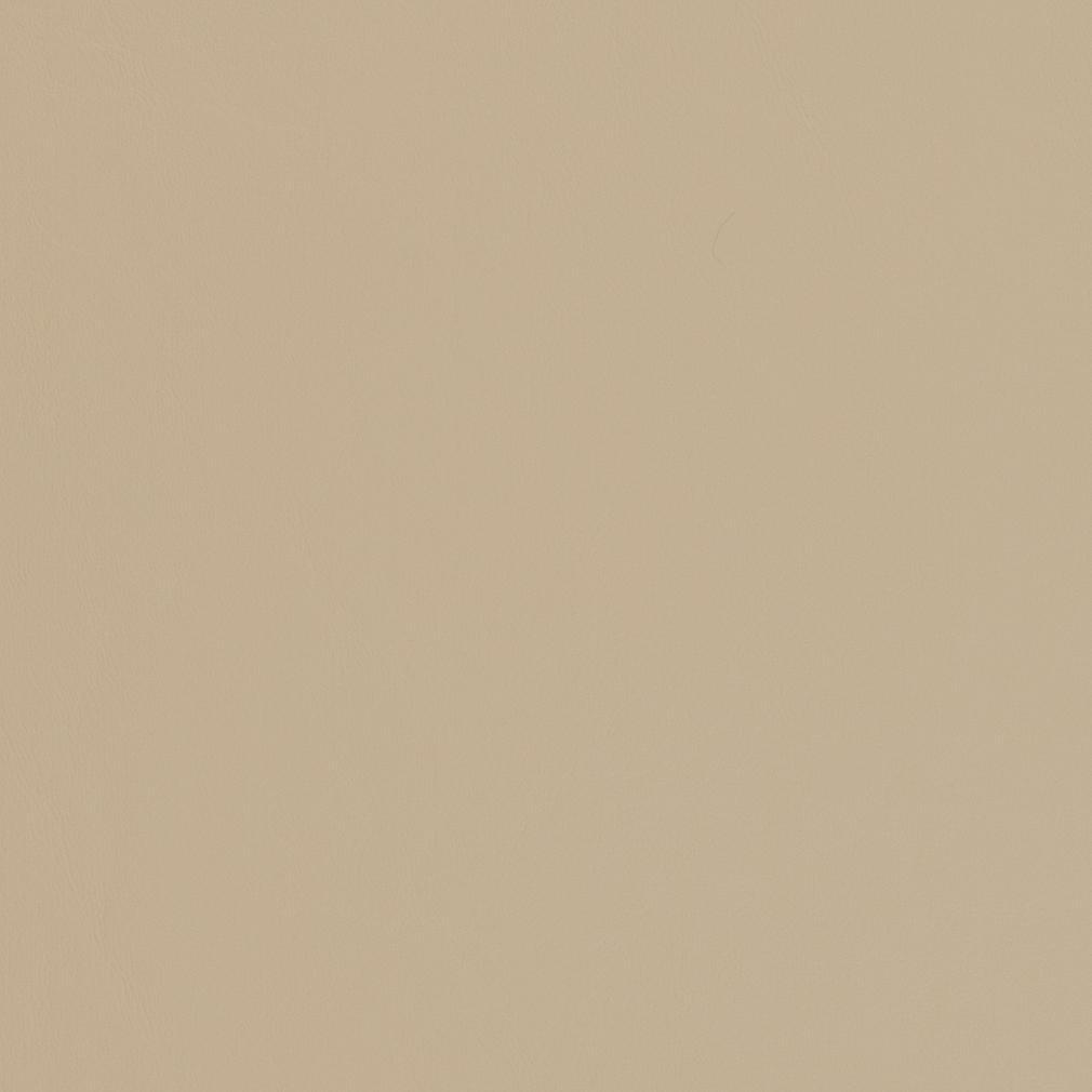 V451 Sandstone