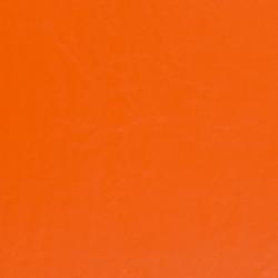V452 Orange
