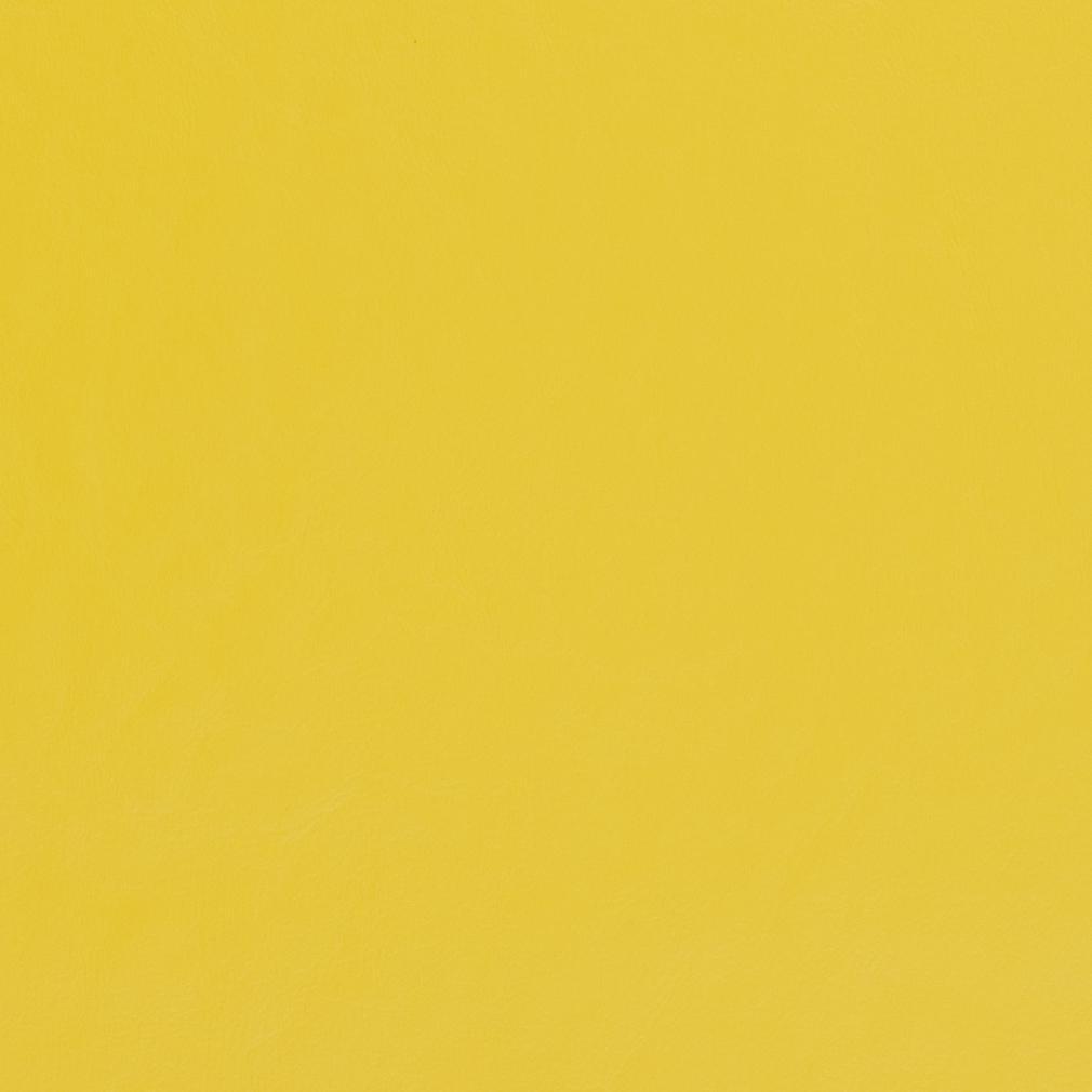 V455 Yellow