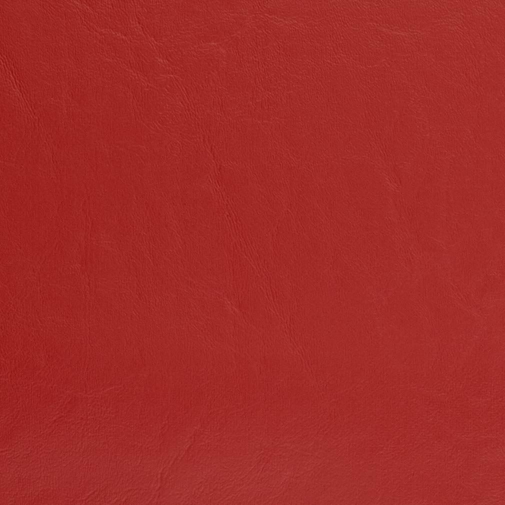 V461 Cardinal