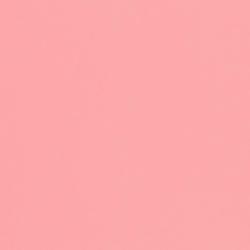 V462 Pink