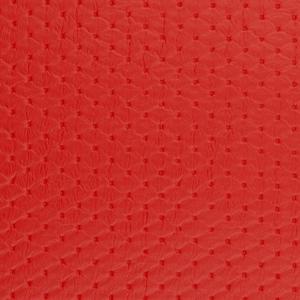 V466 Red Diamond