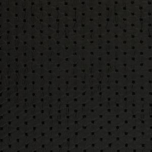 V467 Black Diamond