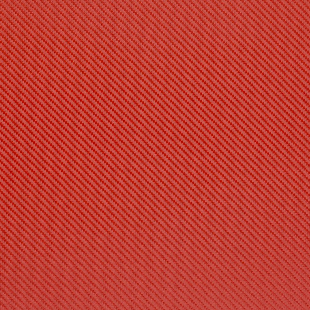V472 Red Carbon