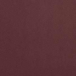 V487 Burgundy