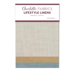 Lifestyle Linens